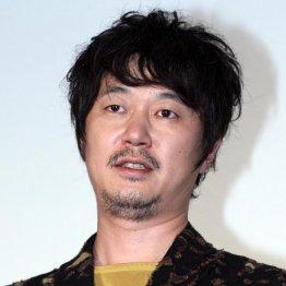 新井浩文被告 慰謝料支払い和解成立も免れない刑務所入り
