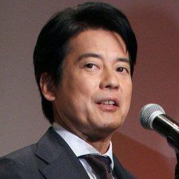 テレ朝「24 JAPAN」57歳の唐沢寿明の熱演には拍手だが…