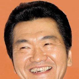 島田紳助「1番気を使うことは最少の文字数で伝えること」