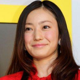 菅野美穂&堺雅人は芸能界「最強夫婦」 共演でギャラいくら