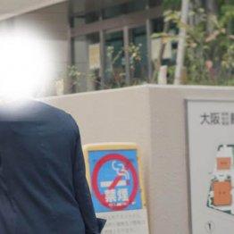 「私と夫の立場に立って」赤木雅子氏に3人が目線を向けた