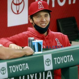 大谷翔平の来季年俸は「3億1600万円」米野球サイトが予想