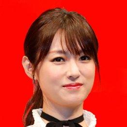 深田恭子「ルパンの娘」と「半沢直樹」にエンタメの原点