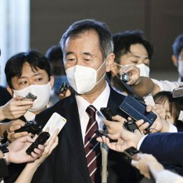 菅首相は学術会議抱き込み高笑いか…和解ムードの拍子抜け
