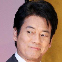 「24 JAPAN」唐沢寿明は好評も…クロエは朝倉あきなのか?