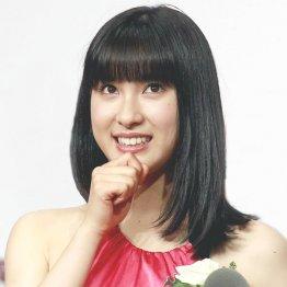 土屋太鳳がまた…桜田通との抱擁撮でさらに女性を敵に回す