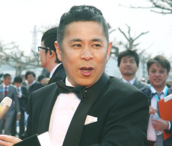 結婚 岡村 隆史