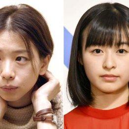 裕木奈江を彷彿とさせる森七菜の魅力 初主演「恋あた」好発進