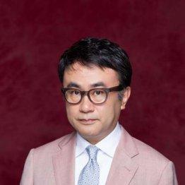 """脚本家・三谷幸喜さんが語る""""シットコム""""への新たな思い"""