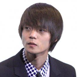 NHKプラス登録100万人「エール」は通勤途中に見られている