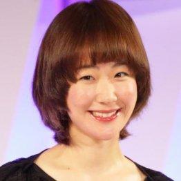 黒木華「凪のお暇」でアジアコンテンツアワード主演女優賞