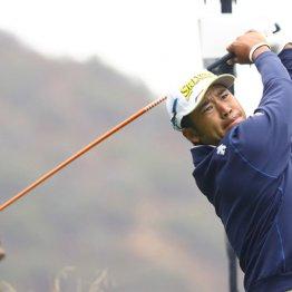ZOZO選手権でわかった 日本人プロが海外で戦うための課題