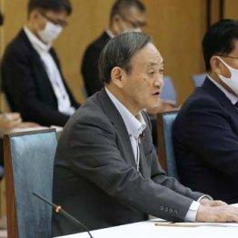 菅内閣は個別政策のみで長期的ビジョン・社会像が見えない