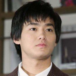伊藤健太郎のひき逃げ逮捕で注目された「野村周平」のナゼ