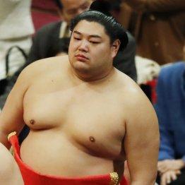 大相撲春場所は大阪開催へ コロナより怖いタニマチの誘惑