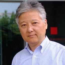 杉田敦氏に聞く学術会議「任命拒否問題」と「学問の自由」