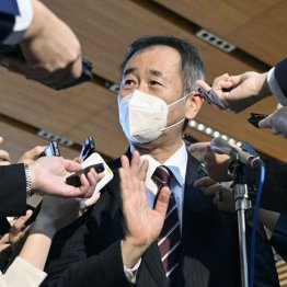 菅首相が任命拒否 学者6人が政府を訴えることは可能なのか