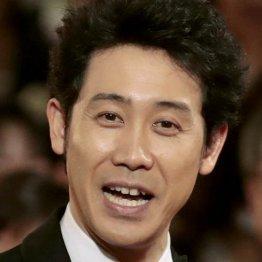 NHK紅白歌合戦 大泉洋抜擢と無観客で見えた過去最高視聴率