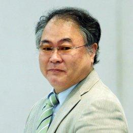 大阪都構想の否決は報道の「ミスリード」と書いたのがミソ