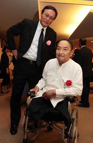1983年に始まった日本サッカー界初「茶話会」に思い馳せる|サッカー ...