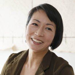 シンガーYaeさん 母・加藤登紀子さんが作る絶品お煮しめ