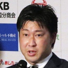 """""""田沢ルール""""に日米で温度差 なぜメジャーで話題にならず"""
