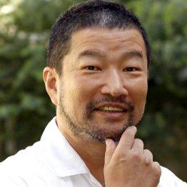 木村祐一のマルチな活躍を支える旺盛な探究心とこだわり