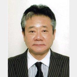 10月には大戸屋も買収したコロワイドの蔵人金男会長(C)共同通信社
