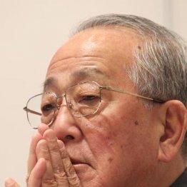 京セラ 稲盛和夫「稲ちゃん、これは絶対にうれないよ」と