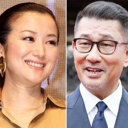 社運を賭けたテレ東ドラマ「共演NG」視聴率失速の理由
