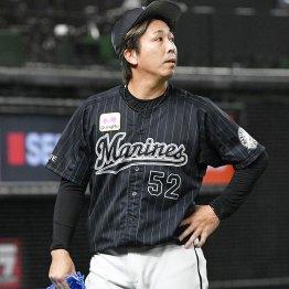 「和歌山の山猿」益田直也は子供っぽいのが欠点だった