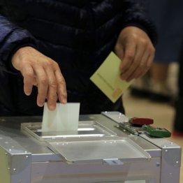 再浮上する1月解散 コロナ禍有利の皮算用で「2.7投票」