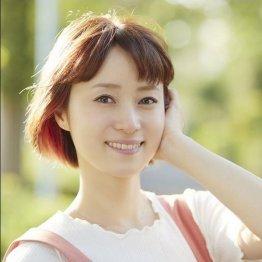 船橋ケイバ初のオンライン・ファンミーティング開催