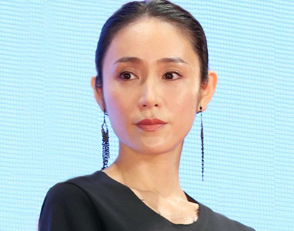 山口紗弥加(C)日刊ゲンダイ