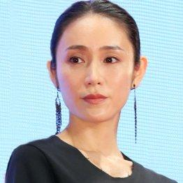 """山口紗弥加""""アプリでイケメン漁り""""の可愛い演技がスゴイ!"""