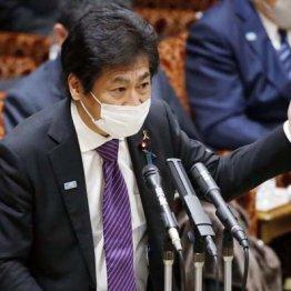 菅政権の無策がまねく高齢者クラスター 施設検査3カ月放置