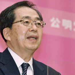 公明党「広島3区」擁立強行の勝算 自民党の地盤に殴り込み