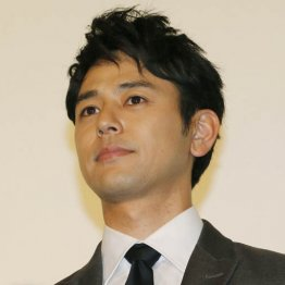 withコロナ時代の中国エンタメ最前線<特別編>オンラインに拍車