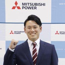 巨人4位・伊藤優輔 父は創業90年老舗手作りパン屋の3代目