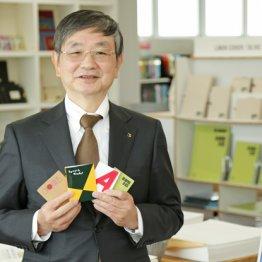 マルマン 井口栄一社長<7>強みは製品への徹底したこだわり