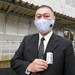 秋田・長女絞殺事件<後編>警察たちは元妻の主張をうのみに