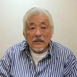 木村博人さん<2>古希の祝いの直後に心筋梗塞で緊急手術へ