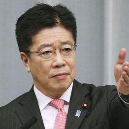 コロナ対策そっちのけ 菅政権「携帯料金」ヤリ玉への異常