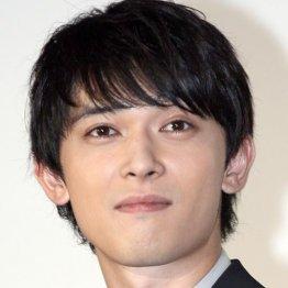吉沢亮「青天を衝け」の不安要素…「鎌倉殿」でトバッチリ