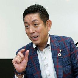 ネクステージグループ 佐々木洋寧社長<3>東日本大震災を契機にリフォーム業に転換
