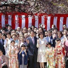 桜捜査進展 安倍氏公設秘書立件へ、本人にも任意聴取要請