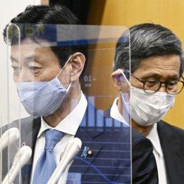 """GoTo延長の菅政権に聞かせたい米シンクタンク""""日本の評価"""""""