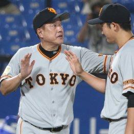 巨人原監督が推奨する「DH制」が高校野球では難しい事情