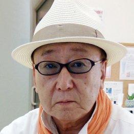 「いいとも」P死去 佐藤義和さんとタモリのとっておきの話