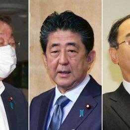 小室圭さんに「説明責任」長官は求める相手を間違えている